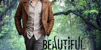 Beautiful-Creatures-Character-Poster-Alden-Ehrenreich