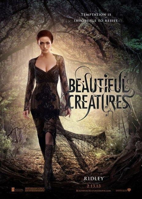 Beautiful-Creatures-Character-Poster-Emmy-Rossum