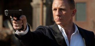 Daniel-Craig-in-Skyfall