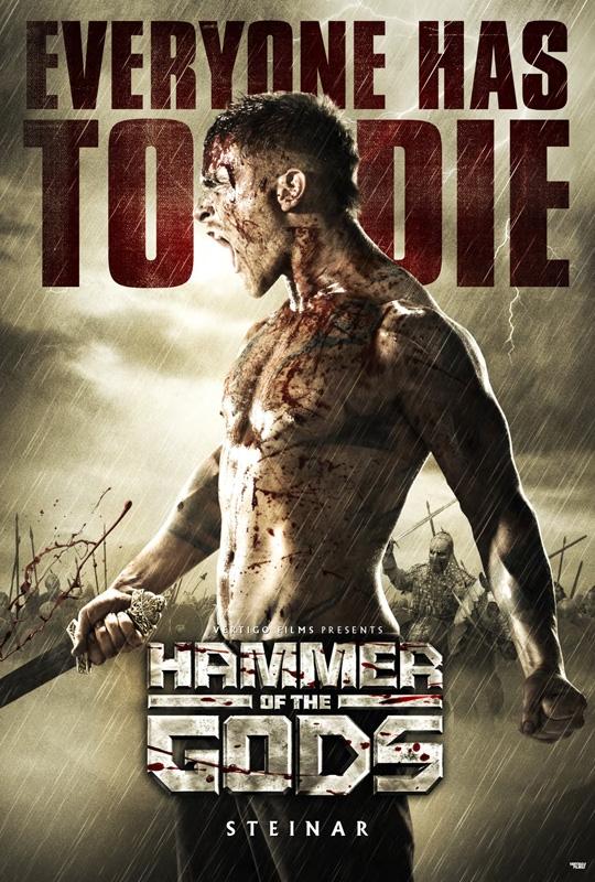 Hammer-of-the-Gods-Teaser-Poster