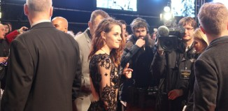 Kristen-Stewart-Twilight-UK-Premiere
