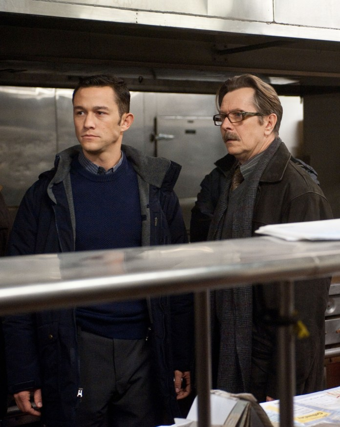 Joseph-Gordon-Levitt-and-Gary-Oldman-in-The-Dark-Knight-Rises