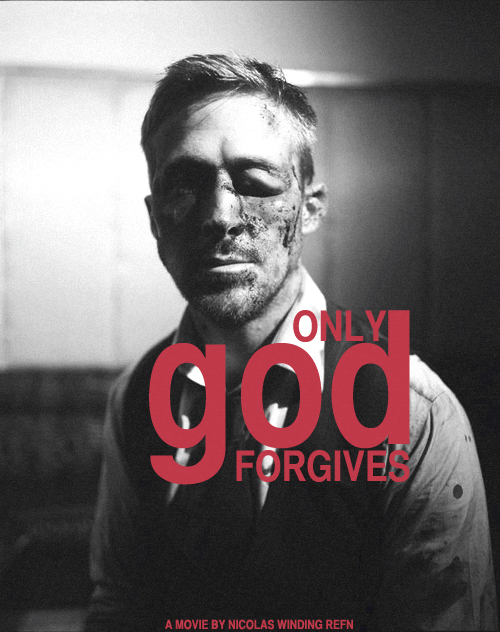 Only-God-Forgives-Promo-Poster