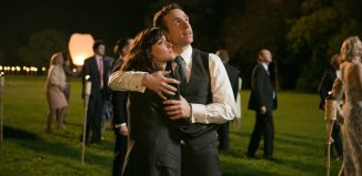 Rose-Byrne-and-Rafe-Spall-in-I-Give-It-A-Year
