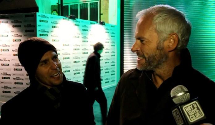 Sam-Rockwell-Martin-McDonagh-Seven-Psychopaths-UK-Premiere