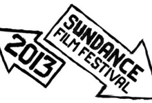 Sundance Film Festival 2013 220x150 Line Up Announced for Sundance Film Festival 2013