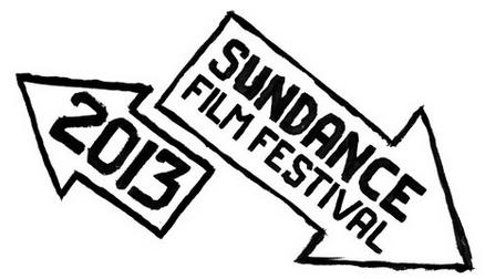 Sundance-Film-Festival-2013