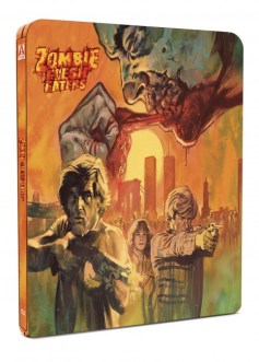 Zombie Flesh Eaters 465x650 Win a copy of Zombie Flesh Eaters Steelbook Edition