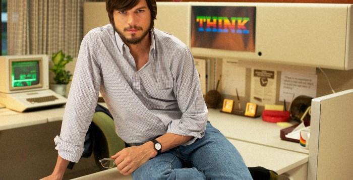 Ashton-Kutcher-in-jOBS