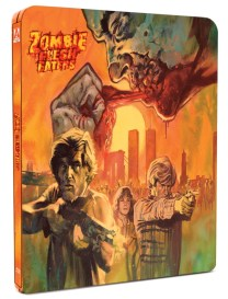 Competition Zombie Flesh Eaters Blu ray 495x650 Zombie Flesh Eaters Blu ray review