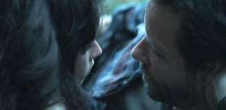 Felicity-Jones-and-Guy-Pearce-in-Breathe-In