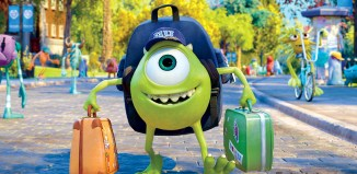 Mike-Wazowski-in-Monsters-University