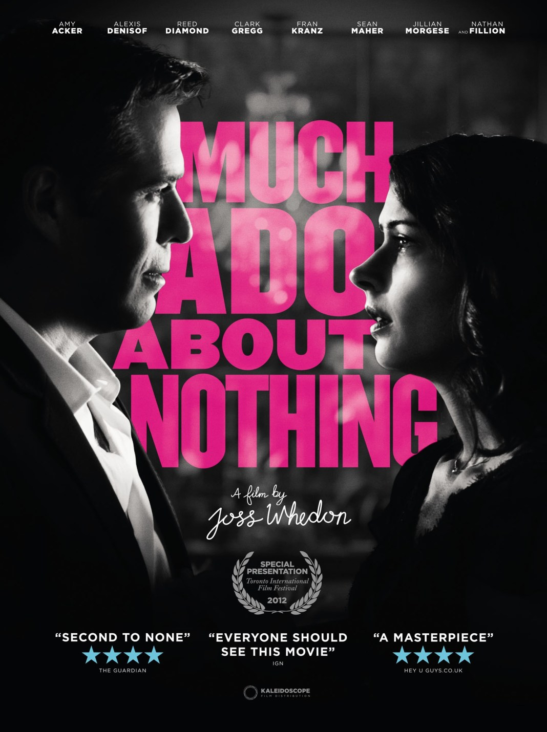 Much-Ado-About-Nothing-Poster