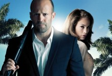 Parker International Poster e1355343404740 220x150 New International Posters for Parker with Jason Statham & Jennifer Lopez