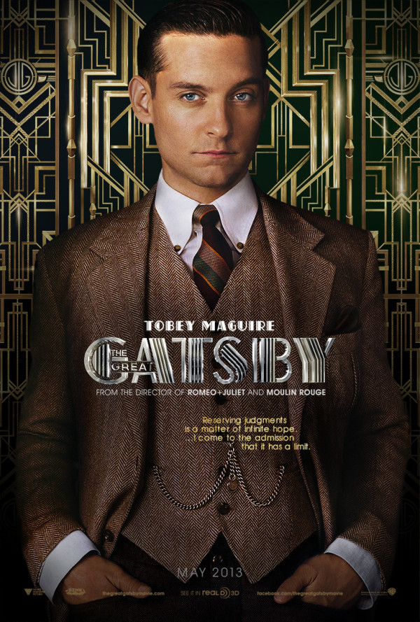 The-Great-Gatsby-Tobey-Maguire-Character-Poster