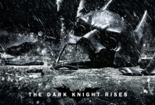 Top 20 Trailers of 2012 The Dark Knight Rises Poster 220x150 Top 20 Trailers of 2012