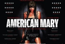 american mary ver3 220x150 New NSFW TV Spot for American Mary – Do You Think Im Crazy?