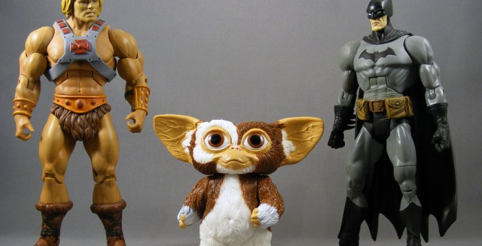 Gizmo-He-Man-Batman