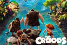 the croods1 220x150 HeyUGuys Presents: Dreamworks Animation 2013 Preview