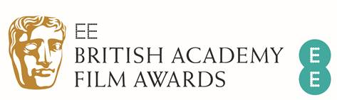 BAFTA EE Logo The BAFTA EE Rising Star Award 2013 Nominees Are....