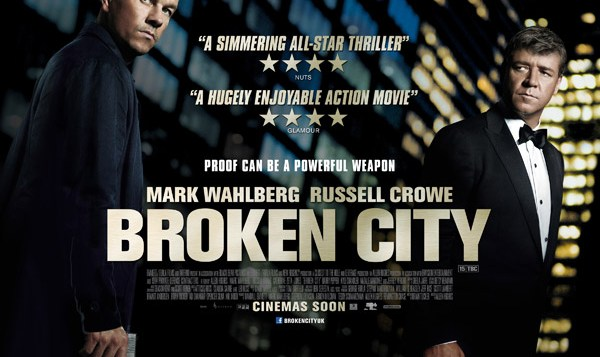 Broken-City-UK-Poster