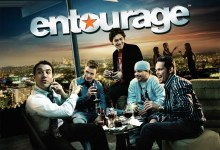 Mark Wahlberg reveals the Entourage Movie is Eyeing a Summer 2014 Release