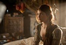 Gemma Arterton in Hansel and Gretel Witch Hunters 220x150 Hansel and Gretel: Witch Hunters Review