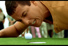 Happy-Gilmore-Adam-Sandler