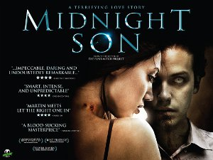 Midnight Son Midnight Son Review