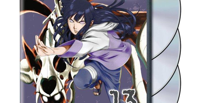 Naruto-Shippuden-Set-13