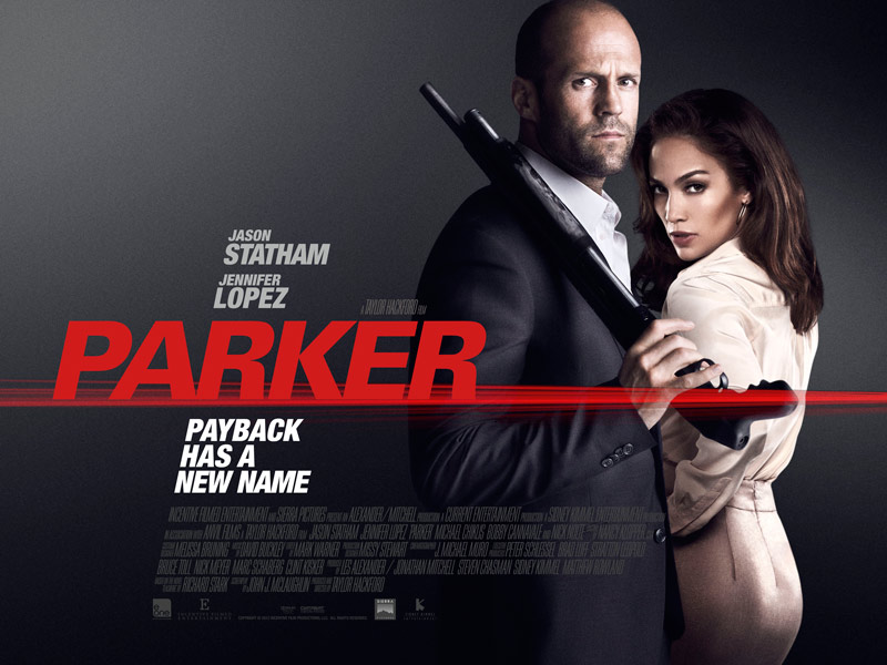 Parker-Quad-Poster