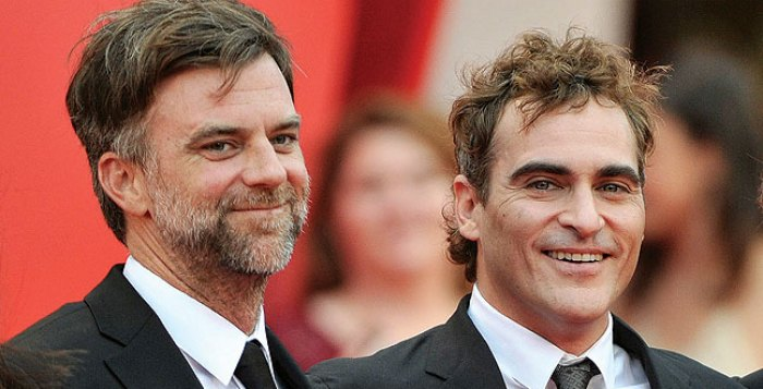 Paul-Thomas-Anderson-and-Joaquin-Phoenix