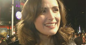 Rose-Byrne-I-Give-it-a-Year-Premiere