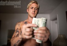 Ryan Gosling in The Place Beyond the Pines 220x150 10 New Images from The Place Beyond the Pines with Ryan Gosling & Bradley Cooper