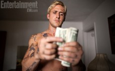 10 New Images from The Place Beyond the Pines with Ryan Gosling & Bradley Cooper