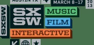 SXSW-2013-Logo