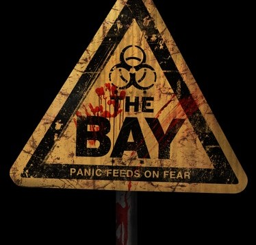 The-Bay-Poster