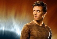 The Host Character Poster Jake Abel e1359550893823 220x150 New Character Poster for Andrew Niccol's The Host – 'Jake Abel is Ian O'Shea'