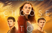 The Host Poster 1 e1357320081275 220x143 Three New Banners for The Host