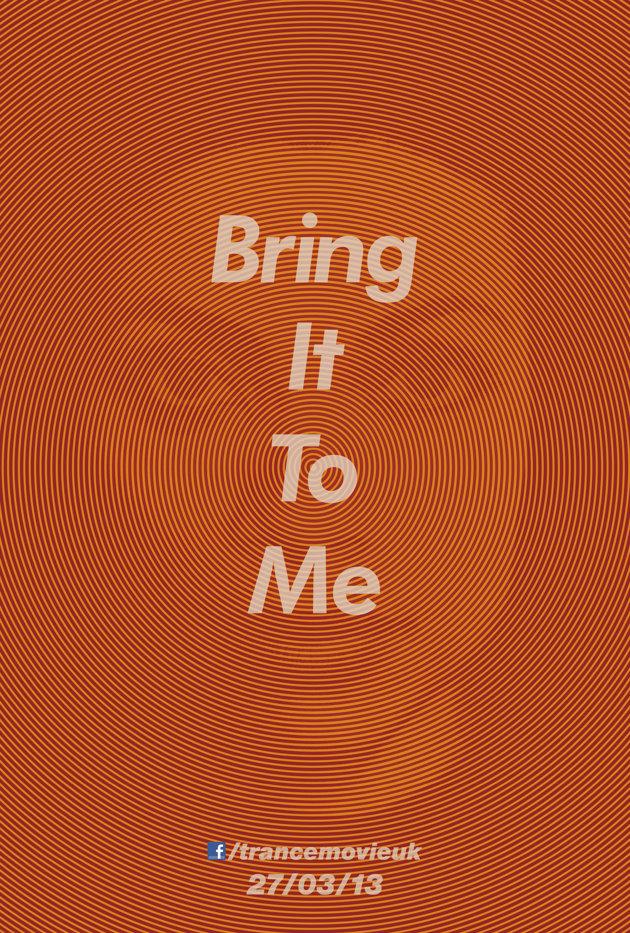 Trance-Teaser-Poster-Rosario-Dawson