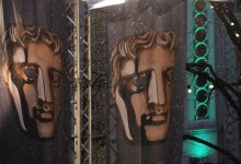 2013 EE BAFTA Awards