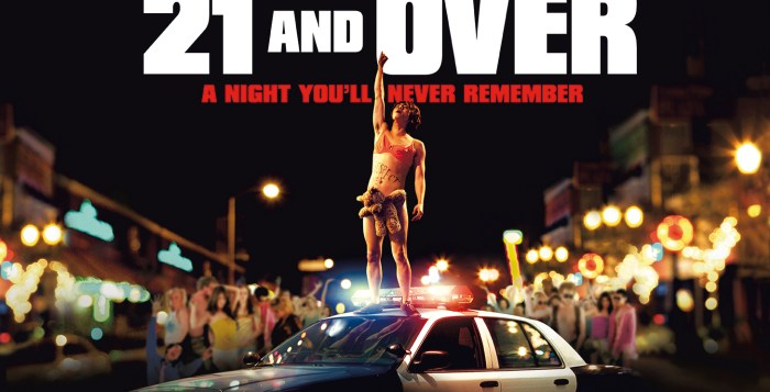 21-and-Over-UK-Quad-Poster