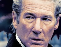 Arbitrage UK quad e1360599404480 196x150 UK Trailer for Arbitrage with Richard Gere