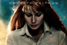 Iron-Man-3-Character-Poster-Gwyneth-Paltrow-is-Pepper-Potts