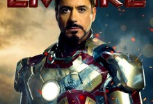 Iron Man 3 Empire Alternate Cover e1361817097184 220x150 Iron Man 3 graces the Empire Cover + New Images Surface