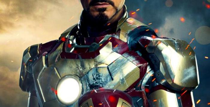 Iron-Man-3-Empire-Alternate-Cover