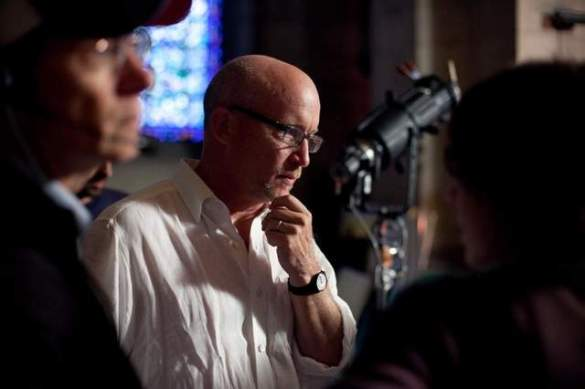 Mea Maxima Culpa Director Alex Gibney 585x389 Interview: Mea Maxima Culpa Director Alex Gibney Discusses Abuse & Cover Up by the Catholic Church