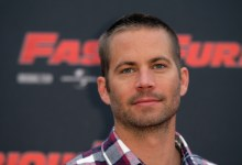 Paul Walker 220x150 Paul Walker to lead Hitman Reboot, Agent 47