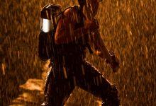 Vin Diesel in Riddick  220x150 New Image of Vin Diesel in Riddick