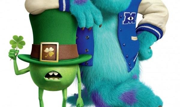 Monsters-University-Poster-St.-Patricks-Day
